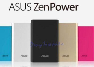Asus Zenpower Power Bank