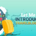 Mau Berbagi Cerita Seru dan Dapat Banyak Rewards? Kepoin Travelblog.ID Sekarang!