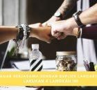 4 Rahasia Memaksimalkan Kerjasama dengan Suplier pada Bisnis Online