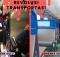 Capaian Revolusi Transportasi di Indonesia Dalam 5 Tahun Terakhir