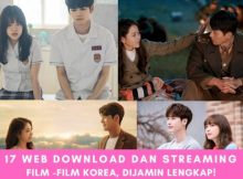 Web Download Film Korea Terlengkap Sub Indonesia