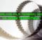 8 Situs Download Film Terbaru 360p Yang Pas Untuk HP Smartphone
