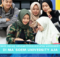 Mas`soem University Miliki Jurusan Teknologi Pangan dan Agribisnis Unggulan di Bandung
