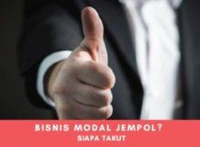 Serba-Serbi Dari Mengawali Bisnis Menjanjikan Tanpa Modal